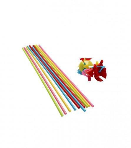MASTER Dražači balona PVC 10/1 01200703