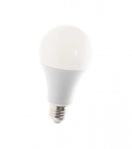 MASTER Sijalica LED sa senzorom E27 15W 01200728