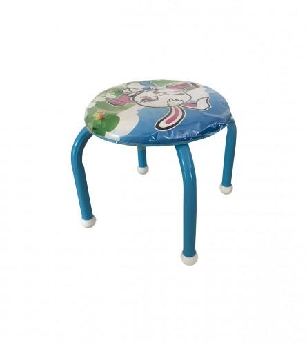 MASTER Stolica dječija metalna 01200746