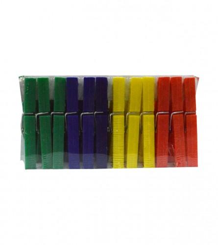 MASTER Štipaljke PVC 24/1 01200876