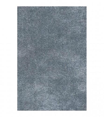 TARKETT Tepih TOSCANA 2x2,9m L01KKK1K