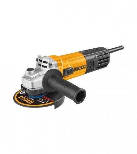 Brusilica 750W 115mm AG75018