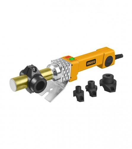 INGCO TOOLS Mašina za varenje PVC cijevi 800W PTWT8001