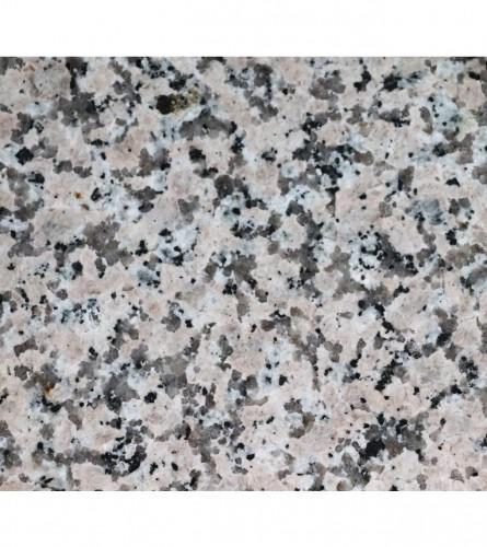 MASTER Čelo gazišta granitno 1200x150x18mm 806