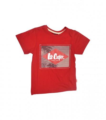 MASTER Majica dječija muška 2-5 GLC60472