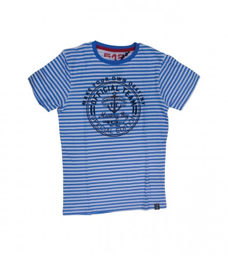 MASTER Majica dječija muška 4-14 GRG9010