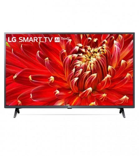 LG TV LED 43LM6300PL