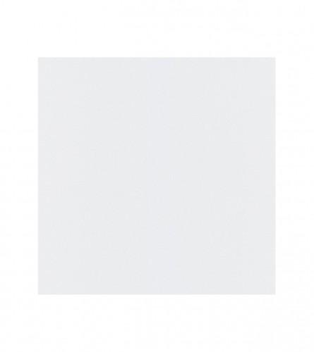 GRANDECO Tapeta metalik bijela 10,05x0,53 JF1215