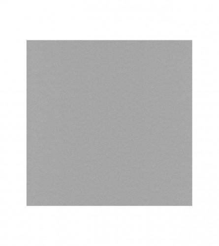 GRANDECO Tapeta metalik siva 10,05x0,53 JF1216