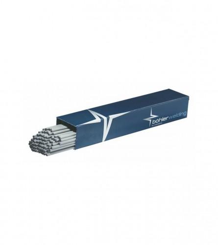 BOEHLER Elektroda bazična 2,5mm 4,1kg 81500