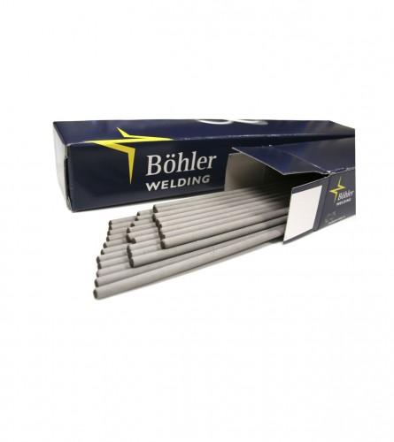 BOEHLER Elektroda za inox AWSE316L-17 75312