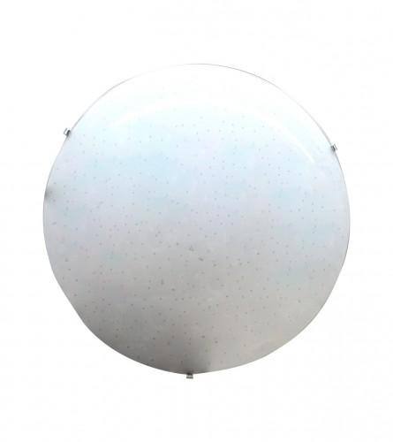 MASTER Plafonjera LED 18W staklena CL560/fi-35
