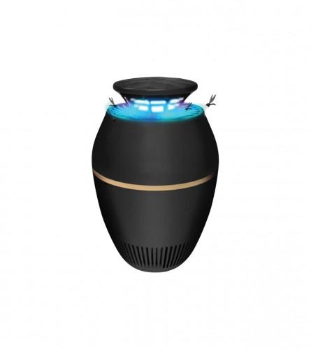 MASTER Zamka za insekte električna/USB 5W 01200410