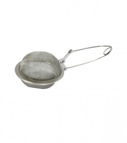 MASTER Cjediljka za čaj inox 8,5cm 01200450
