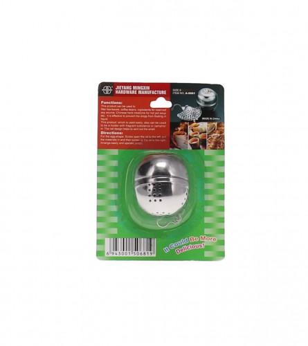 MASTER Cjediljka za čaj loptica 01200454