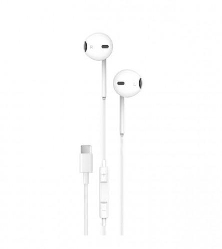 MASTER Slušalice za iPhone 1m 01200594