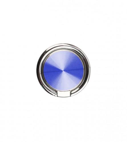 MASTER Prsten za futrolu za mobitel 01200595