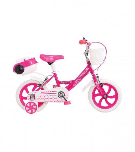 SALCANO Biciklo Cherry 16