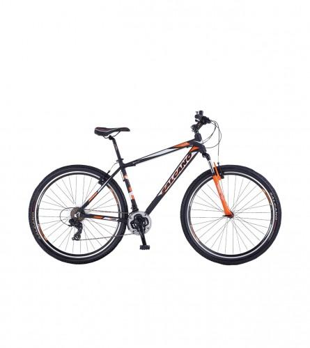 """SALCANO Biciklo NG750 29 V 19"""""""