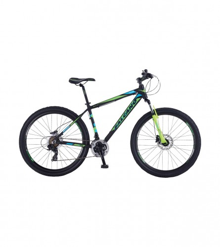 SALCANO Biciklo NG750 27,5 HD