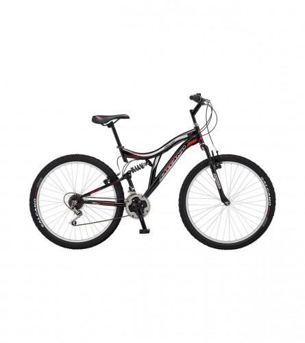 SALCANO Biciklo Hector 26 V
