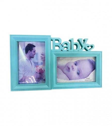 MASTER Ram za slike Baby 31x18cm 01200023