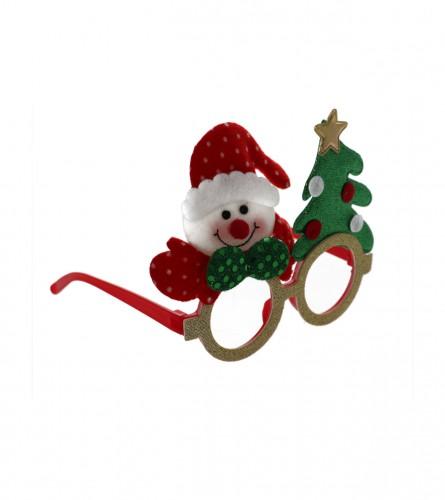 MASTER Naočale novogodišnje 01200145