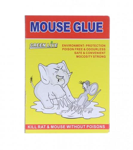MASTER Ljepilo za miševe na kartonu 35cm BH-809