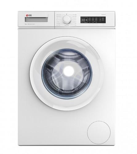 VOX Mašina za pranje veša WM 1080-SYT