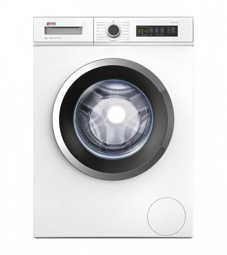 VOX Mašina za pranje veša WM 1285-YTQ