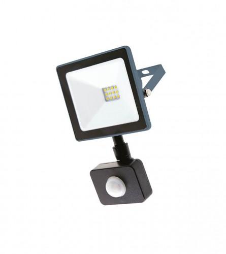 VITO Reflektor LED industrijski sa senzorom 10W 3021571