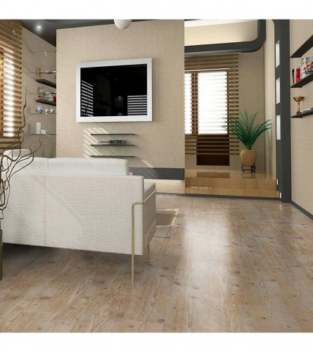 SWISS KRONO Laminat 8mm D4196 LODGE PINE