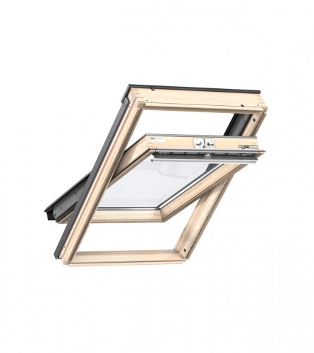 VELUX Krovni prozor 66x118cm GZL FK06 1051
