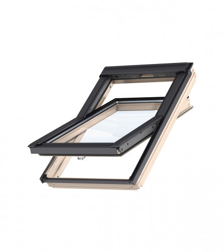 VELUX Krovni prozor 66x118cm GZL FK06 1051B