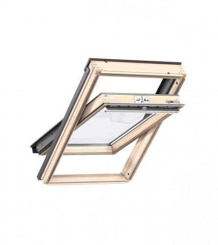 VELUX Krovni prozor 78x118cm GZL MK06 1051