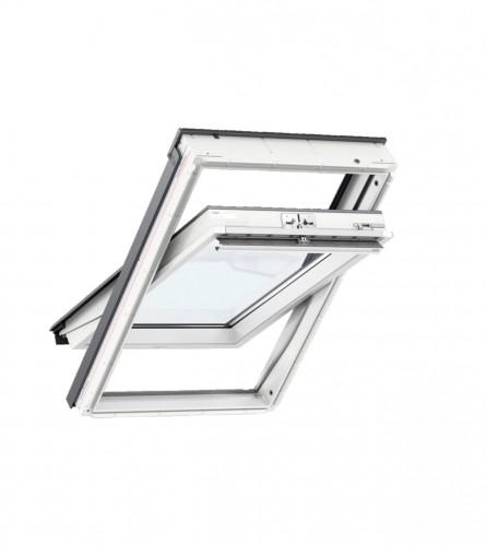 VELUX Krovni prozor 55x78cm GLU CK02 0061