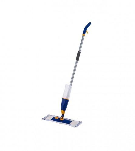NECO Mop sa prskalicom ravni 40x14x120cm 10-4378-11