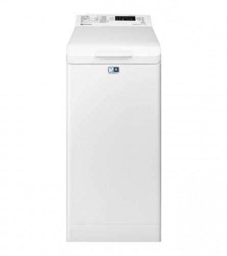 ELECTROLUX Mašina za pranje veša EW2T5261E
