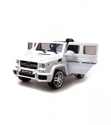 MASTER Igračka auto električno Mercedes HL168-W