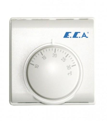 MASTER Termostat sobni ECA 601021030