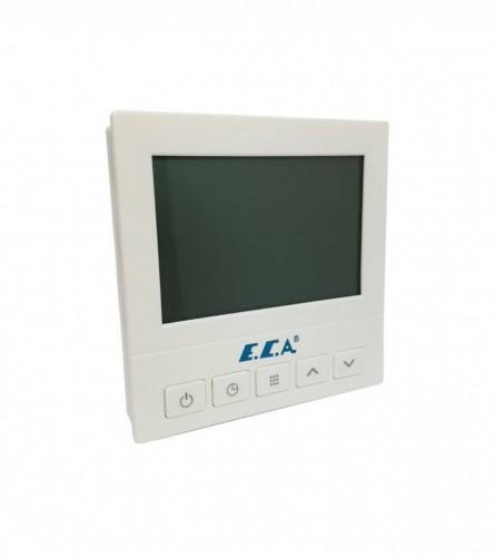 A.C.E Termostat sobni digitalni ECA 601021031