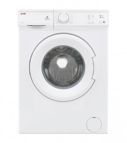 VOX Mašina za pranje veša WM5051