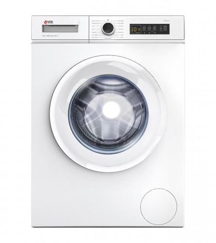 VOX Mašina za pranje veša WM1070-YT