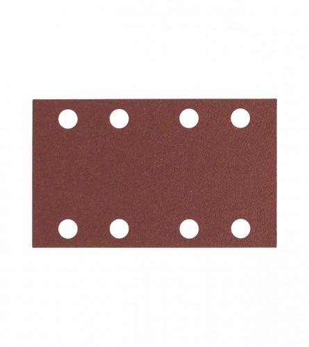 BOSCH Papir brusni 80x133 K60 10/1 2 608 605 279
