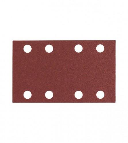 BOSCH Papir brusni 80x133 K120 10/1 2 608 605 281