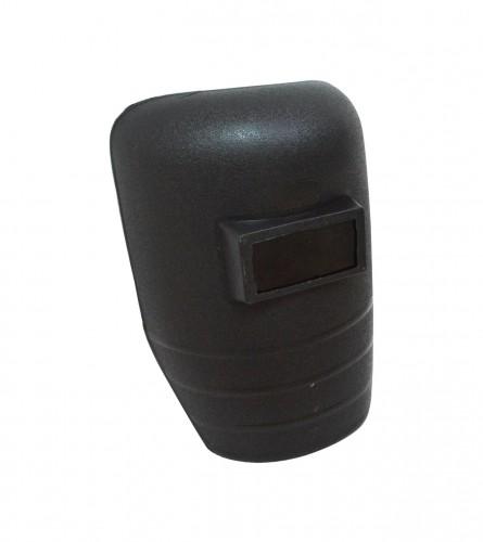 MASTER Maska za varenje 108x83x3mm FBO-A032