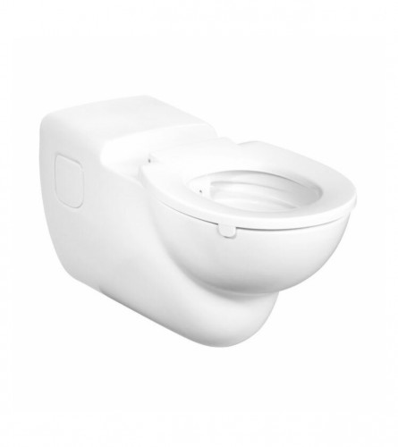 IDEAL STANDARD WC školjka za invalidna lica S307801