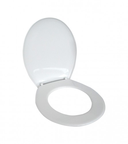 IDEAL STANDARD Daska za wc šolju W302901