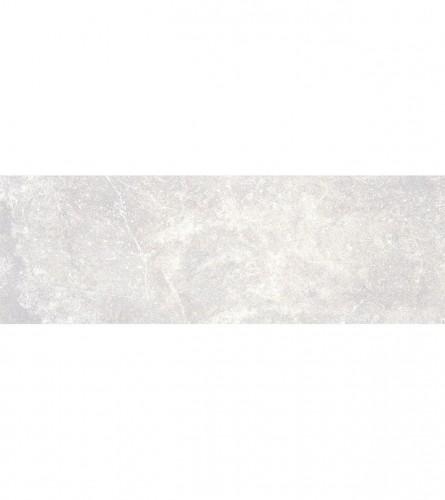 ZORKA Pločice 25x75cm Persia Bianco