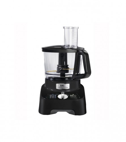 TEFAL Multipraktik Double Force DO821838